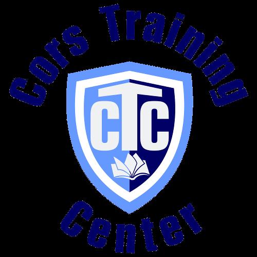 CTC - Cors Training Center GmbH
